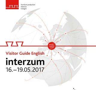 Bester Sklejki – Interzum 2017