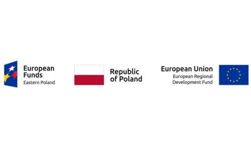 Internacjonalizacja z Funduszy UE