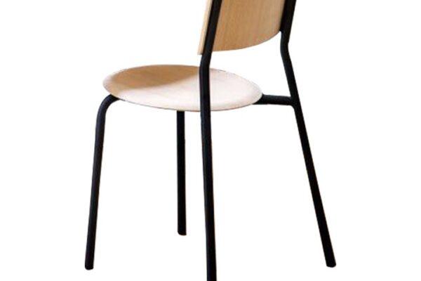 tiptoe ssd chair